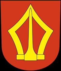 2000px-Waedenswil-blazon.svg