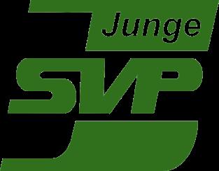 Logos_JSVP