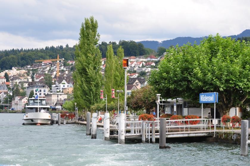 Zürichsee_-_Wädenswil_IMG_2654