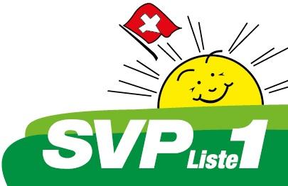 Logo_SVP_Liste 1